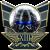 Illustration du profil de Nlkopol