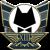Illustration du profil de CatLeChatFantome