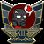 Illustration du profil de Leksisz