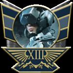 Illustration du profil de Sylvs