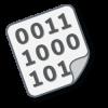 Pastebin.com_logo