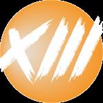 Logo du groupe Officiers