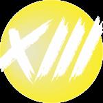 Logo du groupe Sous Officiers