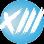 Logo du groupe Membres du XIIIe