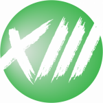 Logo du groupe Recrues du XIIIe